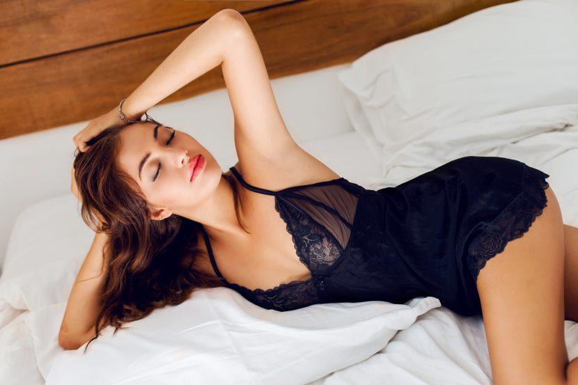סקס אנאלי בדירות דיסקרטיות